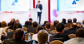 Join Distribution Technology & Innovation Summit This November!
