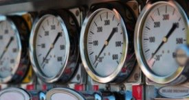World Process Instrumentation Market Discussed by M&M in In-demand Market Research Study Published at MarketPublishers.com