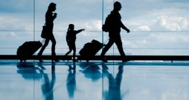 Travel & Tourism Market Studies by Euromonitor Now Available at MarketPublishers.com