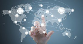 Global Content Delivery Network Market Examined & Projected by M&M in Its Research Report Recently Uploaded at MarketPublishers.com