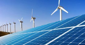 New Various Countries Renewables Reports by BMI RESEARCH Recently Published at MarketPublishers.com