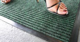 Entrance Matting Market Studied in New M&M Report Recently Published at MarketPublishers.com