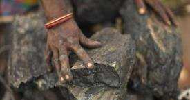 India Coal Mining Industry Reviewed in In-demand Timetric Report Now Available at MarketPublishers.com