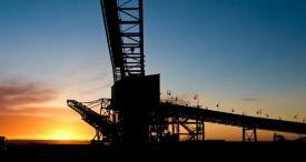 India Mining (Non-Coal), Construction & Material Handling Equipment Market Evaluated in Discounted Infra Insights Report Published at MarketPublishers