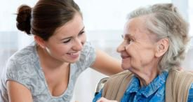 Global Alzheimer Market Scrutinised by Koncept Analytics in Its New Report Recently Published at MarketPublishers.com