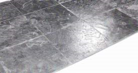 Synthetic Marble Market Analysed by Daedal Research in In-demand Report Available at MarketPublishers.com