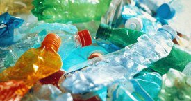 Plastic Waste Management Market Scrutinized in New M&M Report Now Available at MarketPublishers.com