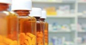 Anticoagulants Marketplace Reviewed & Forecast in New DelveInsight Report Now Available at MarketPublishers.com