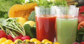Chinese Fruit & Vegetable Juice Market Examined & Forecast by ASKCI Consulting in In-demand Report Available at MarketPublishers.com