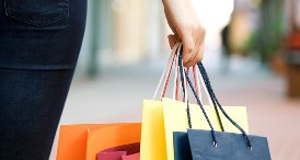 Strategies to Turn Consumer Insights into Retailers' Success Discussed in In-demand Canadean Study Available at MarketPublishers.com