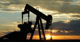 Global Enhanced Oil Recovery Market Scrutinised in New TechSci Research Report Now Available at MarketPublishers.com