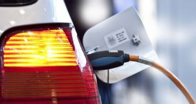 Energy Independent EV Market Examined by IDTechEx in New Research Report Published at MarketPublishers.com