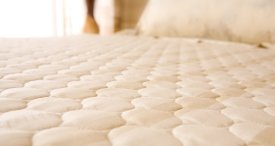 World Mattress Market Analysed in In-demand P&S Market Research Report Now Available at MarketPublishers.com