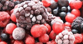 World Frozen Food Market Examined & Forecast by Allied Market Research in Discounted Report Available at MarketPublishers.com