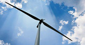 Wind Turbine Generator Market Analysed by Aruvian's R'search in New Report Now Available at MarketPublishers.com