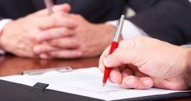 Market Publishers Ltd and INTELLIROI Sign Partnership Agreement