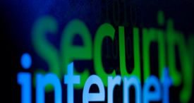 World Internet Security Solutions Market Canvassed by Allied Market Research in Discounted Study Available at MarketPublishers.com
