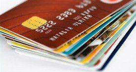 Italy Cards & Payments Sector Evaluated by Timetric in In-demand Report Now Available at MarketPublishers.com