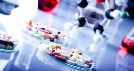 Drug Discovery Market Discussed in New Occams Business Research & Consulting Report Recently Published at MarketPublishers.com