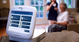 World Home Healthcare Device Market Analysed & Forecast by GMD in In-demand Report Available at MarketPublishers.com