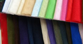 Global Spandex Fibers Market Analysed in New Value Market Research Report Available at MarketPublishers.com