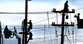 New Energy & Utilities Infrastructure Construction Markets Analysed in New Timetric Reports Now Available at MarketPublishers.com