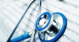 Different North American Healthcare Markets Discussed in Topical GlobalData Research Reports Now Available at MarketPublishers.com