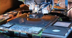 Photolithography (Equipment) Market Scrutinized in New M&M Study Now Available at MarketPublishers.com