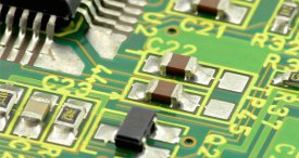 Global & China Multi-layer Ceramic Capacitor Marketplace Analysed in ResearchInChina Report Recently Published at MarketPublishers.com