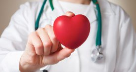 Cardiovascular Information System Market Analysed & Forecast by Occams Business Research & Consulting in Its Report Available at MarketPublishers.com