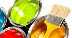 Global Paints & Coatings Market Performance Examined by P&S Market Research in Its Insightful Report Published at MarketPublishers.com