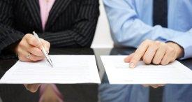 Market Publishers Ltd and Azoth Analytics Sign Partnership Agreement