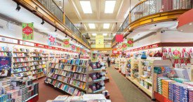 Books, News & Stationery Retail Market Examined in Conlumino Report Recently Published at MarketPublishers.com