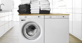 Home Laundry Appliances Market Scrutinised in New Euromonitor International Report Available at MarketPublishers.com
