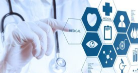 Global Telehealth Market Scenario Analysed & Forecast by Daedal Research in Its Report Published at MarketPublishers.com