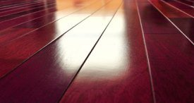 Vinyl Flooring in World Building Construction Market Examined in Topical Lucintel Study Published at MarketPublishers.com