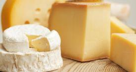 World Cheese Ingredients Market Analysed & Forecast by M&M in Topical Research Report Published at MarketPublishers.com