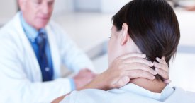 World Pain Management Market Assessed in Topical Koncept Analytics Research Report Available at MarketPublishers.com