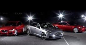 World Luxury Car Sector Discussed in New SRI Market Research Study Recently Published at MarketPublishers.com