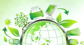 Global E-Waste Management Market Performance Discussed by Occams Business Research & Consulting in Its Report Available at MarketPublishers.com