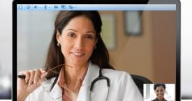 Global Telemedicine Market Performance Explored by Infiniti Research in Its Report Available at MarketPublishers.com