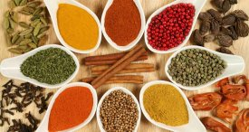 India Spice & Spice Mixes Market Scenario Analysed by Ken Research Private in Its Comprehensive Report Published at MarketPublishers.com