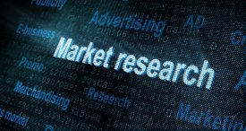 Topical Reports Elaborated by TechSci Research Available at MarketPublishers.com