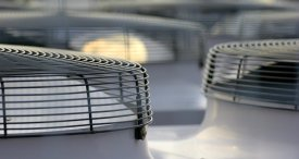 India Air Cooling Systems Market Canvassed in Discounted Bonafide Research Report Available at MarketPublishers.com