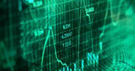 US Fraud Detection & Prevention and Anti Money Laundering and Account Takeover Sector Analysed in MicroMarketMonitor Report Available at MarketPublish