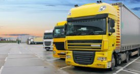 Philippines Logistics Market Examined in Ken Research Private Report Available at MarketPublishers.com