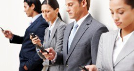 BYOD & Enterprise Mobility Market Analysed & Forecast by MicroMarketMonitor in Its Report Available at MarketPublishers.com