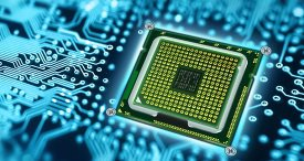 Taiwan & Korea Semiconductor Sector Evaluated in Comprehensive MIC Market Research Report Available at MarketPublishers.com