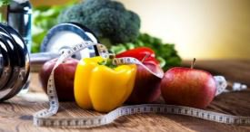 World Sports Nutrition Market Scrutinised in Report by Allied Market Research Available at MarketPublishers.com