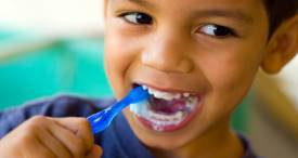 Indian Oral Care Market Examined in Discounted Bonafide Research & Marketing Report Available at MarketPublishers.com